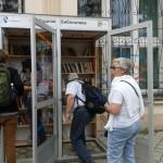 Свободная библиотека Книга Иркутская областная детская библиотека имени Марка Сергеева