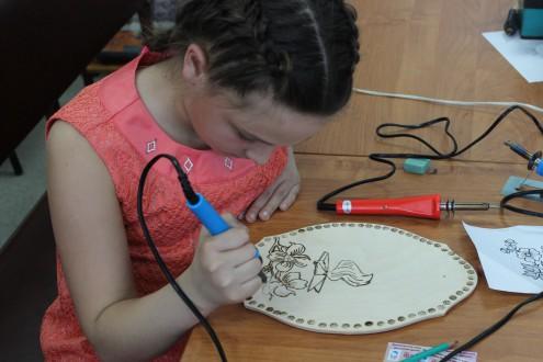 Подарок ветерану рукоделие поделки дети мастер-класс