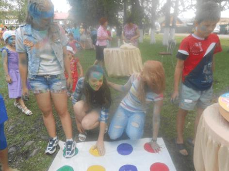 Казачинско-Ленский твистер
