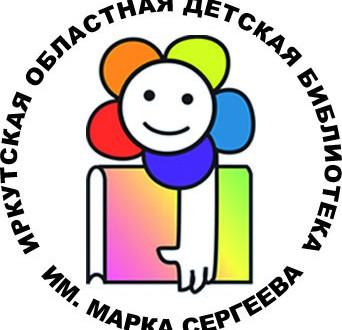 logotip-iodb-342х343
