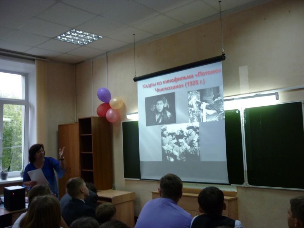 Иркутская областная детская библиотека имени Марка Сергеева сободная библиотека книги Иркутск