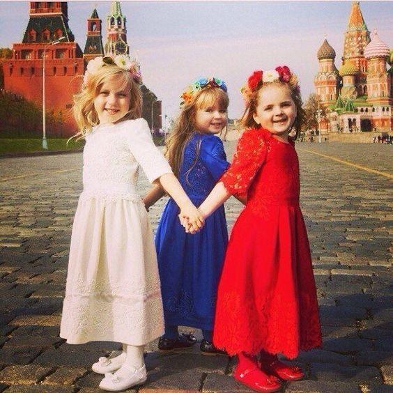 rossiya_simvoly