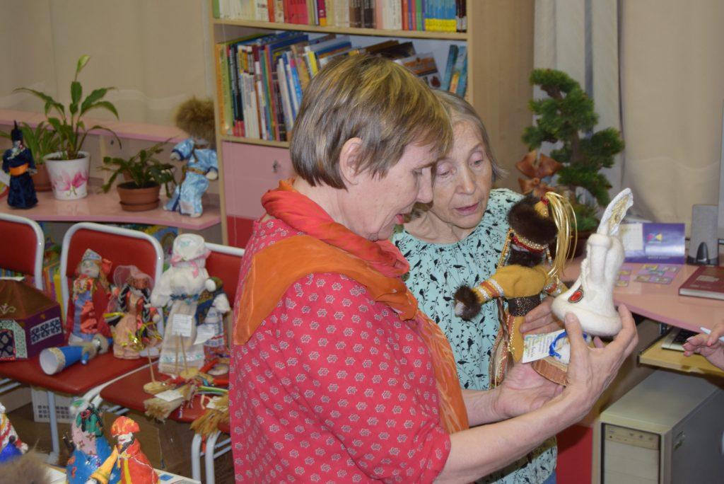 Работы детей XXVI Областной творческий конкурс для детей «Мы живём вокруг Байкала» Иркутская областная детская библиотека им. Марка Сергеева